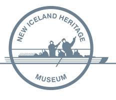 New Iceland Heritage Museum